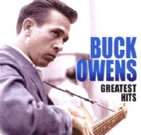 Buck Owens - Greatest Hits (30 Tracks)